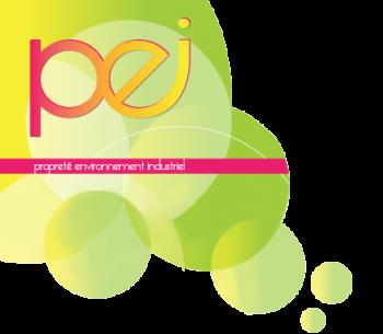 Pei Entreprise De Nettoyage A Morangis Essonne Ile De France Et